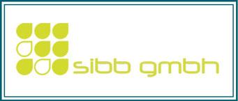 sibb GmbH
