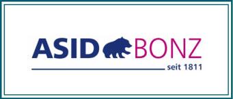 ASID BONZ - Medizintechnik