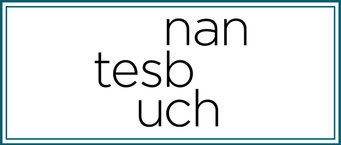 Stiftung Nantesbuch gGmbH