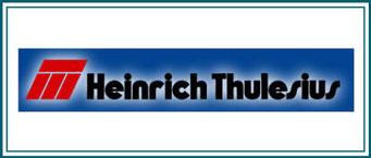 Heinrich Thulesius GmbH & Co. KG