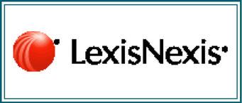 LexisNexi