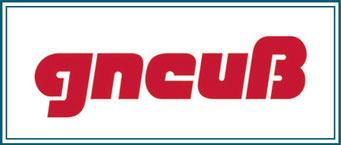 GNEUSS- Kunststofftechnik GmbH