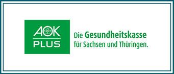 AOK Leipzig Teamkommunikation und Konfliktmanagement