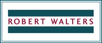 Robert Walters Germany GmbH