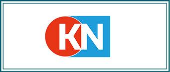 KN - Kieler Nachrichten