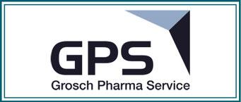 GPS - Grosch Pharma Service