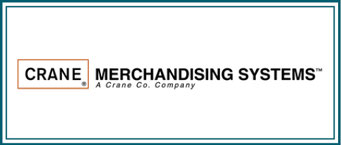 CRANE - Merchandising Systems (a Crane Co. Company)