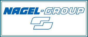 Nagel-Group - Lebensmittellogistik, Kühltransporte und Warehousing