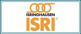 ISRINGHAUSEN GmbH & Co. KG