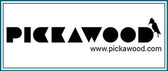 Pickawood GmbH