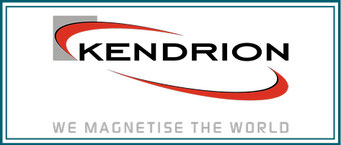KENDRION - We Magnetise The World