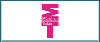 München Ticket GmbH