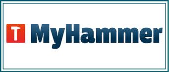 MyHammer - Deutschlands Handwerkerportal Nr.1
