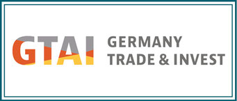 GTAI - Germany Trade & Invest