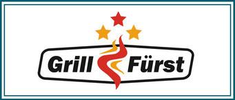 Grill Fürst - Kamin und Grill Shop GmbH