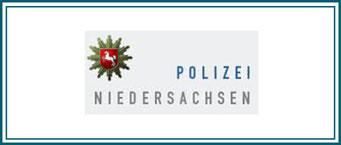 Polizei Hannover Prozesscontrolling