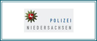 Polizei Hannover Prozesscontrolling