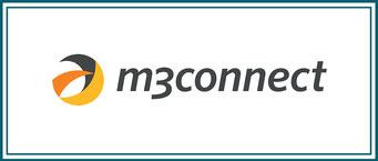 m3connect Führung und Management