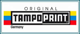 TAMPOPRINT® AG