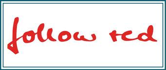 follow red GmbH