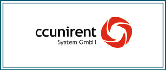 ccunirent PROJEKTMANAGEMENT - Optimale Projektplanung und Steuerung Multiprojektmanagement