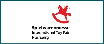Spielwarenmesse - International Toy Fair Nürnberg