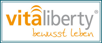 vitaliberty GmbH