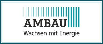 AMBAU GmbH