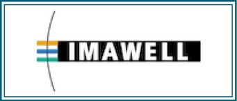 IMAWELL - Der Spezialist für Fächenkaschierung