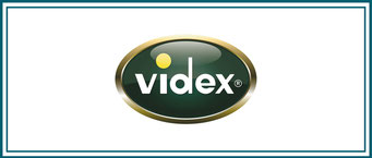 VIDEX GARDEN GmbH & Co. KG