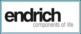 Endrich Bauelemente Vertriebs GmbH