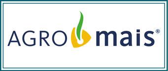 AGROmais GmbH