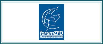 forumZFD Führung und Management Coaching und Führung