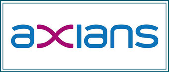 Axians IT Security GmbH - IT Security Spezialist