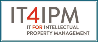 IT4IPM – IT FOR INTELLECTUAL PROPERTY MANAGEMENT GMBH