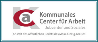 KCA-Jobcenter | Kommunales Center für Arbeit