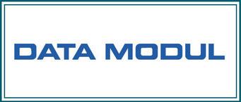 DATA MODUL Aktiengesellschaft Produktion und Vertrieb von elektronischen Systemen