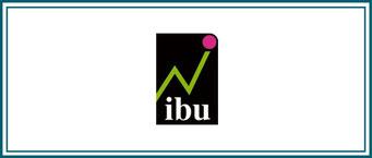 IBU Weiterbildung GmbH Logistikwirtschaft