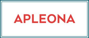 Apleona HSG GmbH