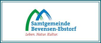 Samtgemeinde Bad Bevensen Ebstorf Teambildung Konfliktbewältigung
