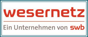 wesernetz Bremen GmbH