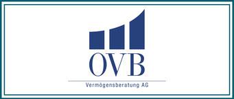 OVB Vermögensberatung AG