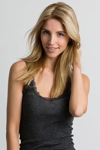 Ellen E.