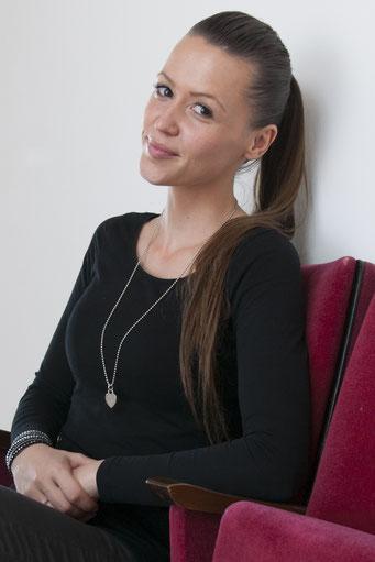 Melanie T.