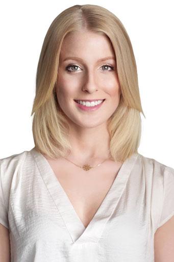 Maja S.