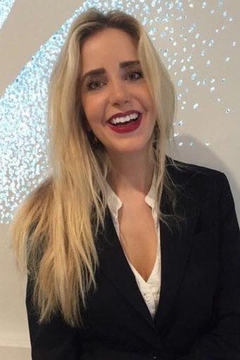 Samira O.