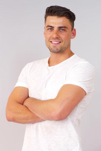 Dario H.