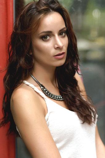 Viviana G.