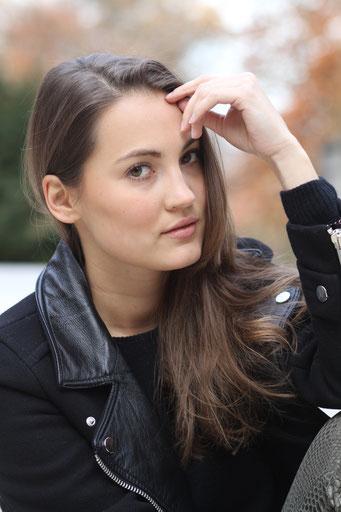 Katarzyna W.