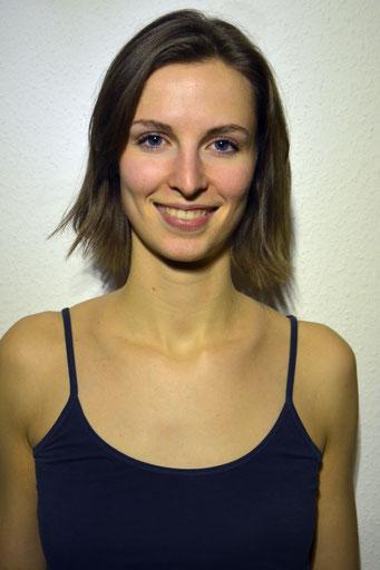 Franziska E.